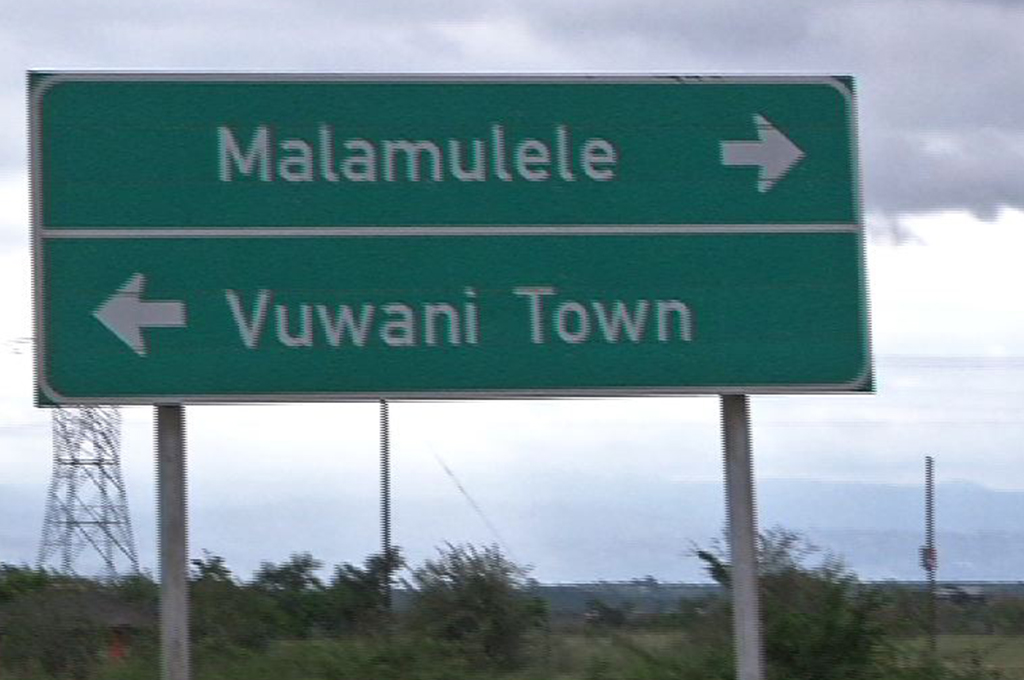 WEB_PHOTO__VUWANI_28_PM