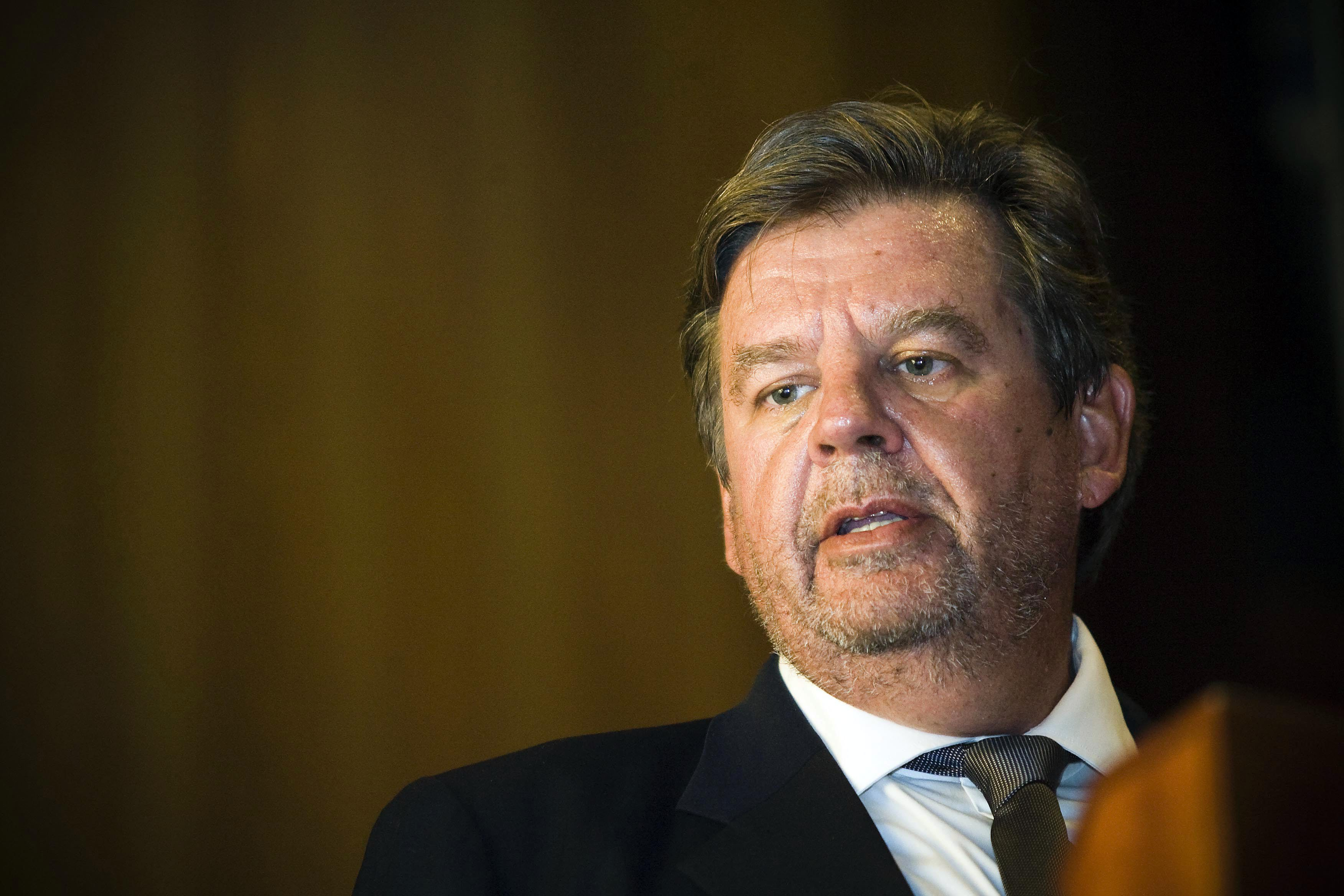 WEB_PHOTO_JOHANN_RUPERT_01122013