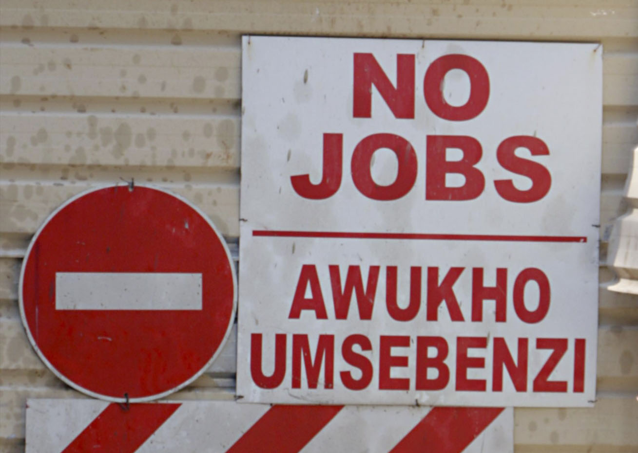 Photo_Web_Unemployment_071015