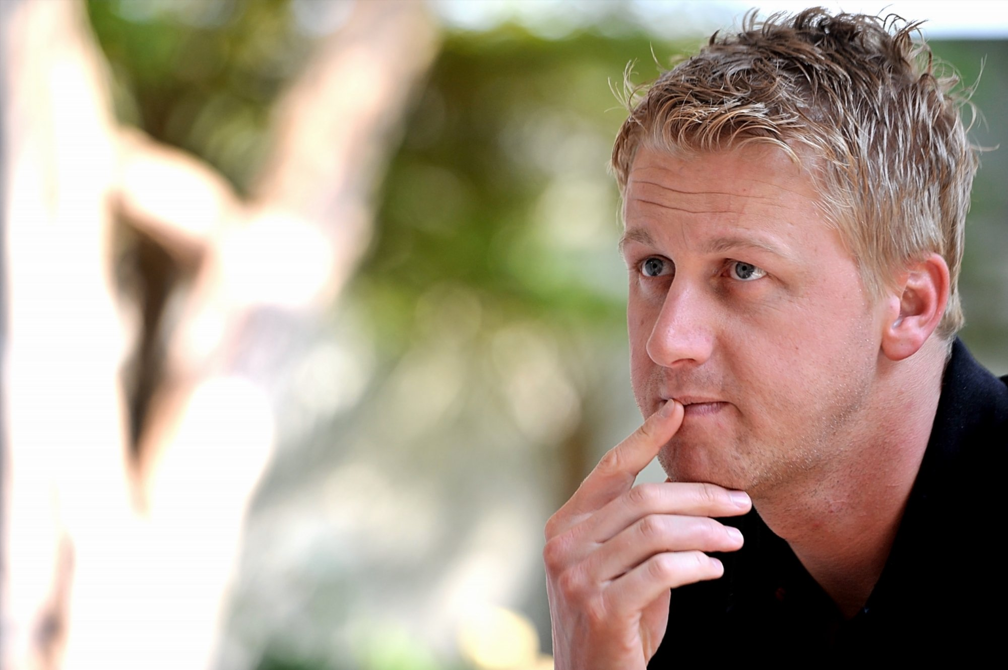 Photo_Web_Gareth_Cliff_240116