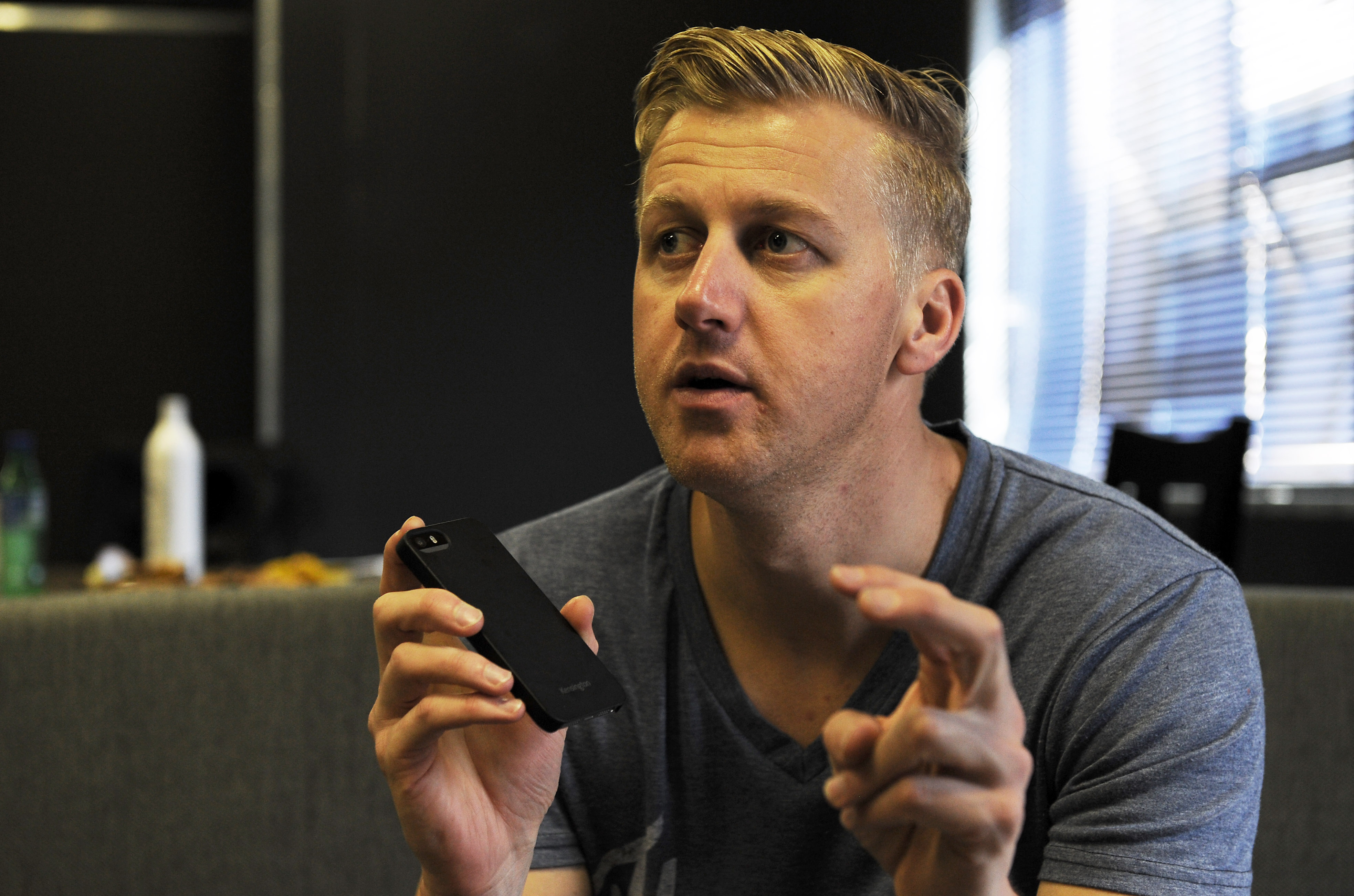 WEB_PHOTO_Gareth_Cliff_250614