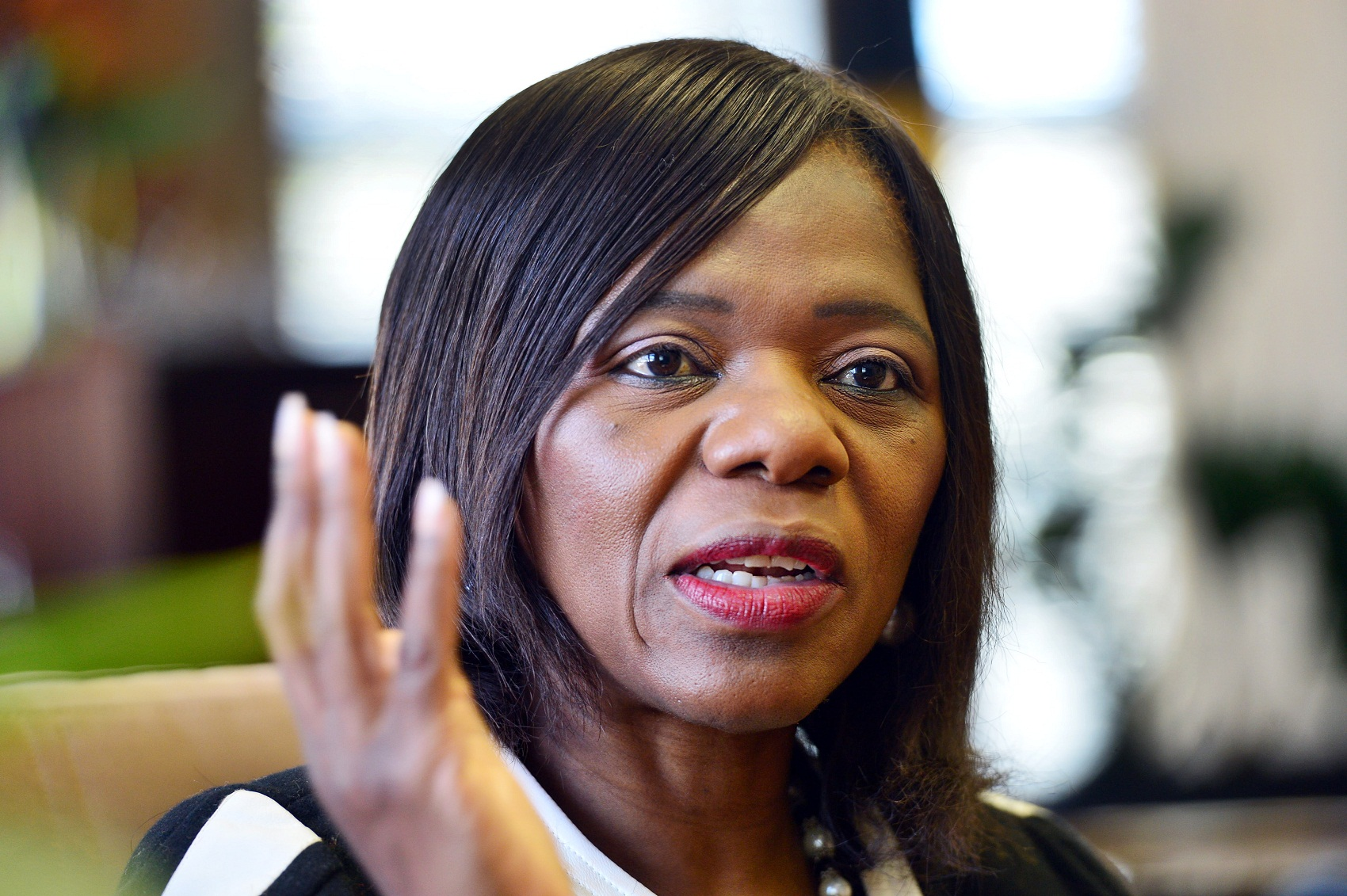 WEB_PHOTO_Thuli_Madonsela_130914