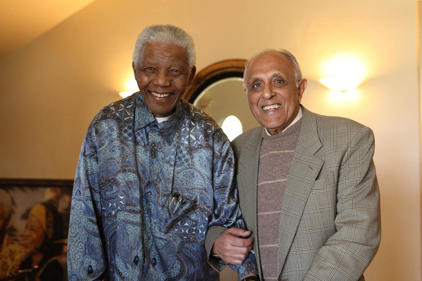 Photo_Web_AhmedKathrada_080713