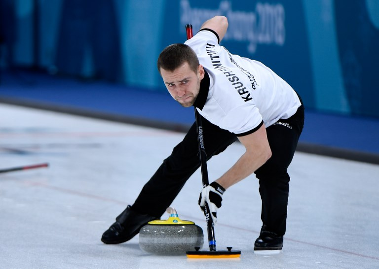 WEB_PHOTO_CURLING_190218