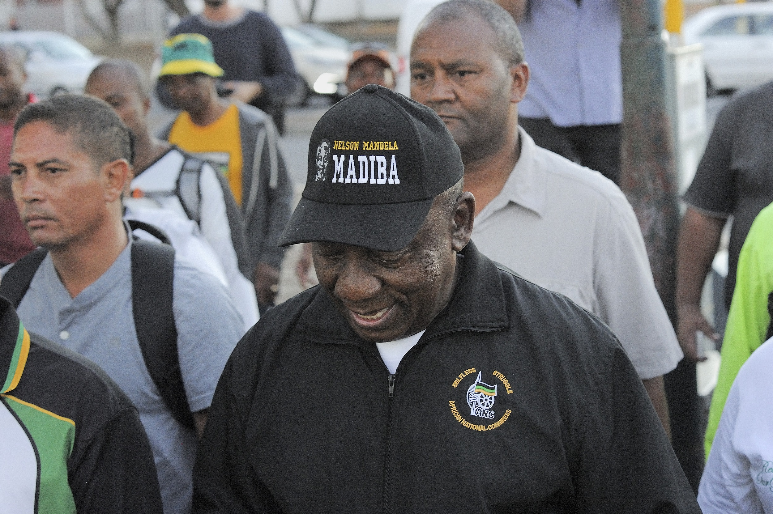Photo_Web_Ramaphosa_200218