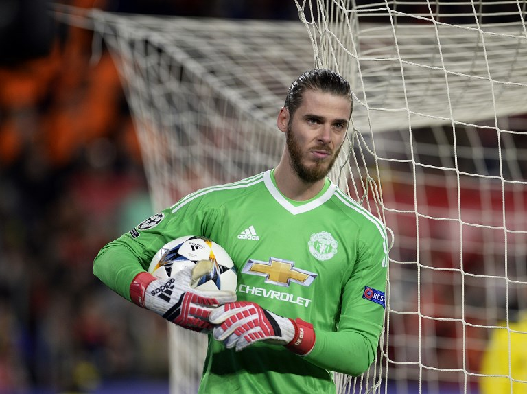 WEB_PHOTO_DE_GEA_220218