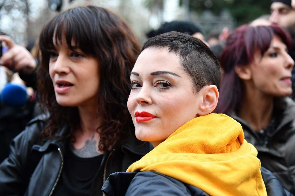 web_photo_rose_mcgowan_21032018