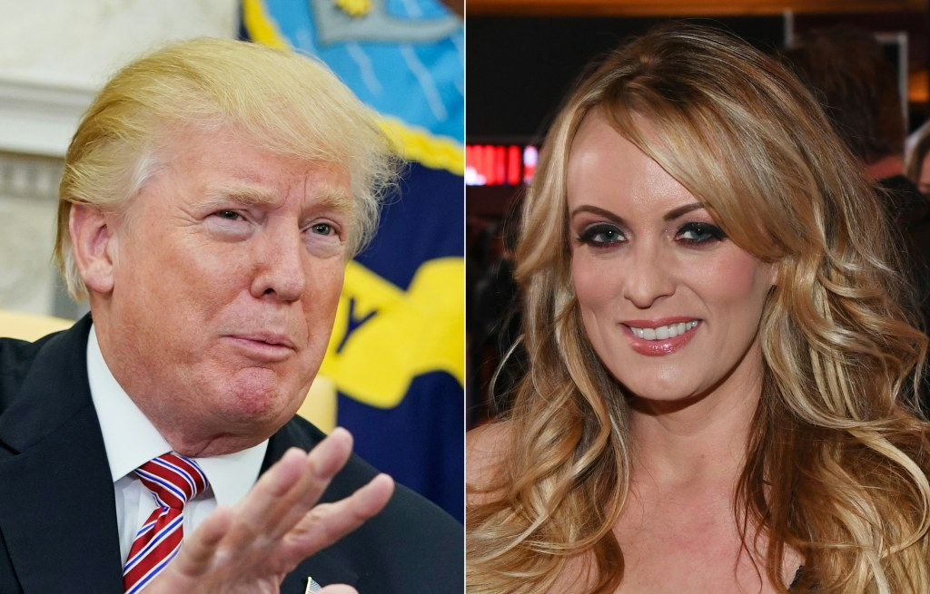 web_photo_Trump_StormyDaniels_170318