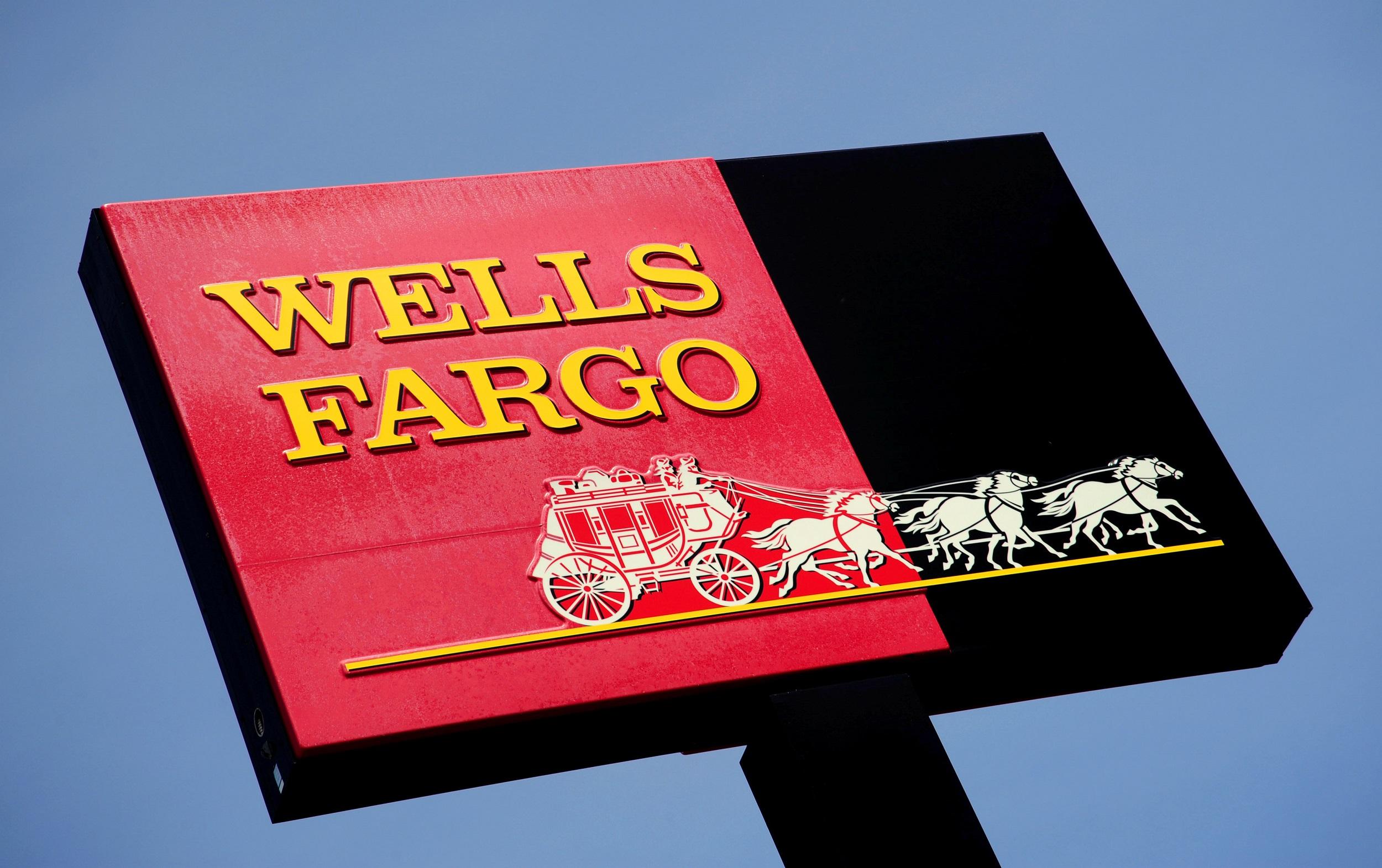 US fines Wells Fargo $1bn for mortgage, auto loan violations | eNCA
