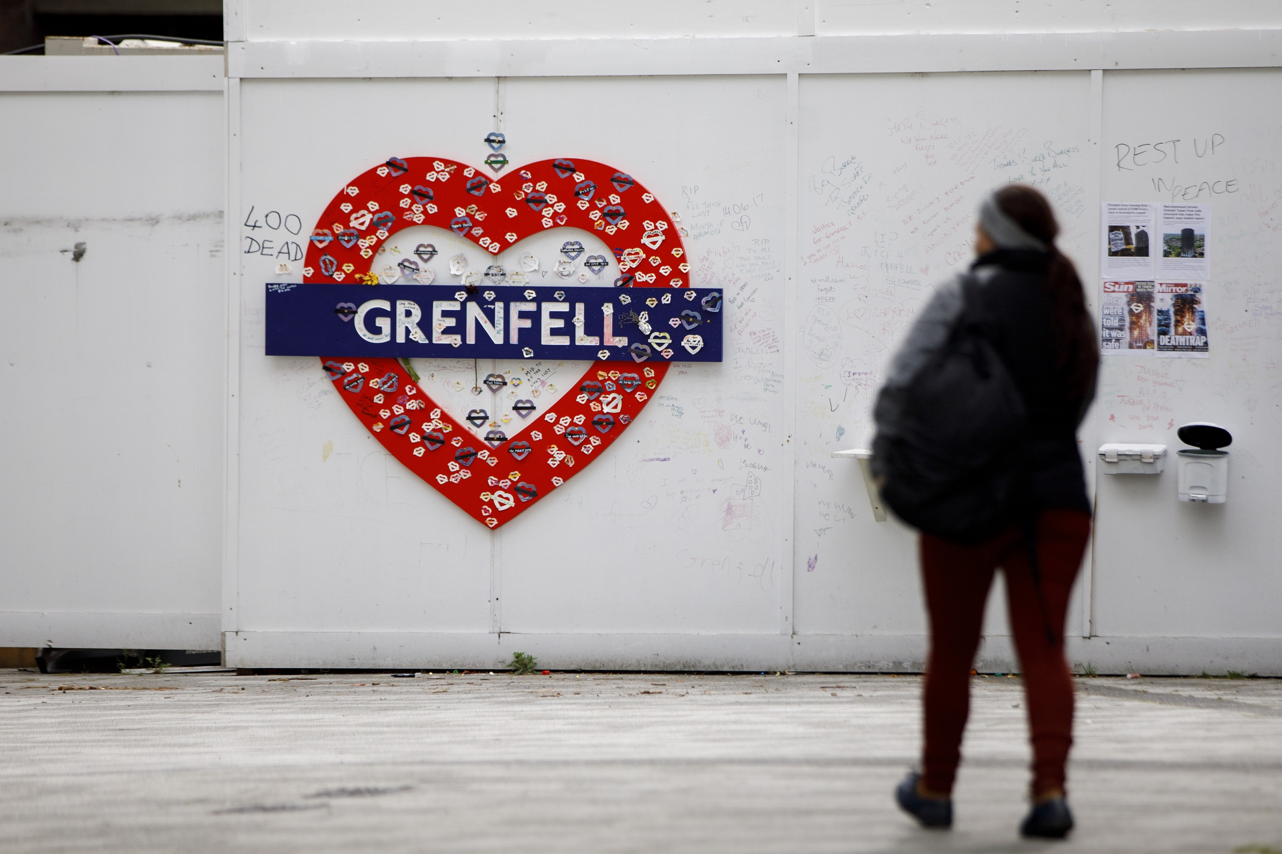Photo_Web_Grenfell_130618