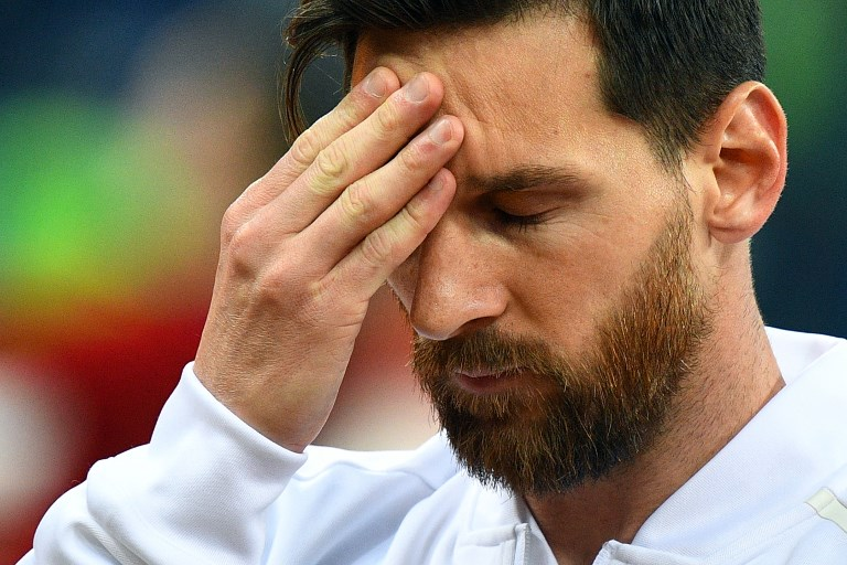 WEB_PHOTO_MESSI_260618