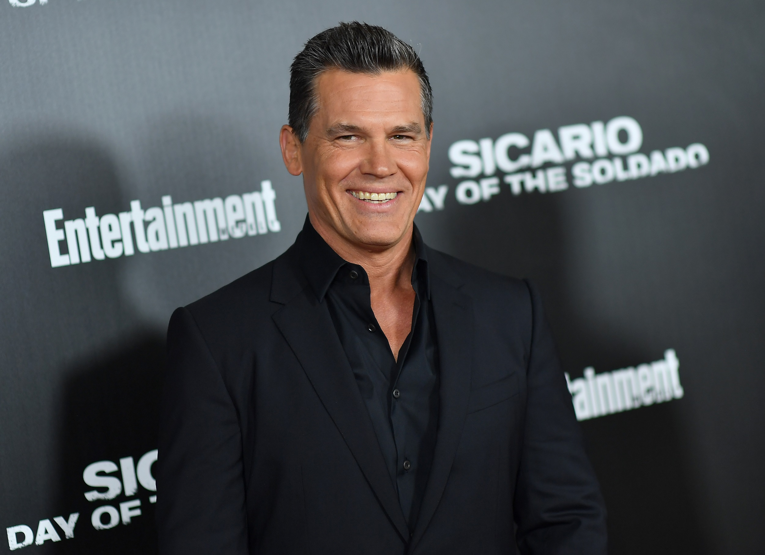 Photo_Web_Josh_Brolin_280618