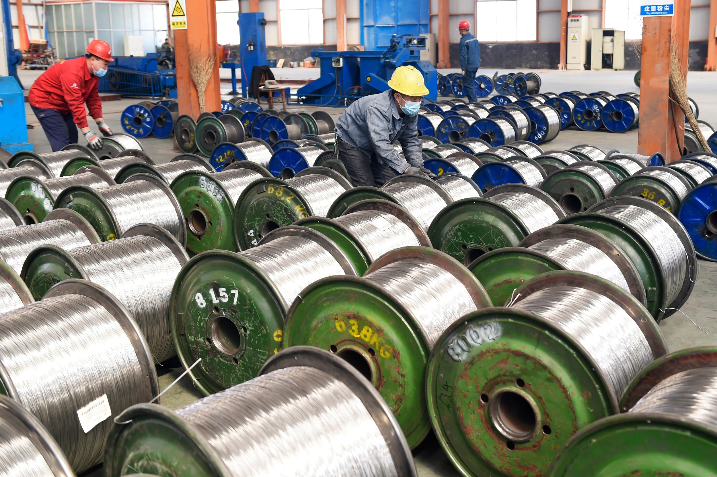 Photo_Web_China_Steel_060718