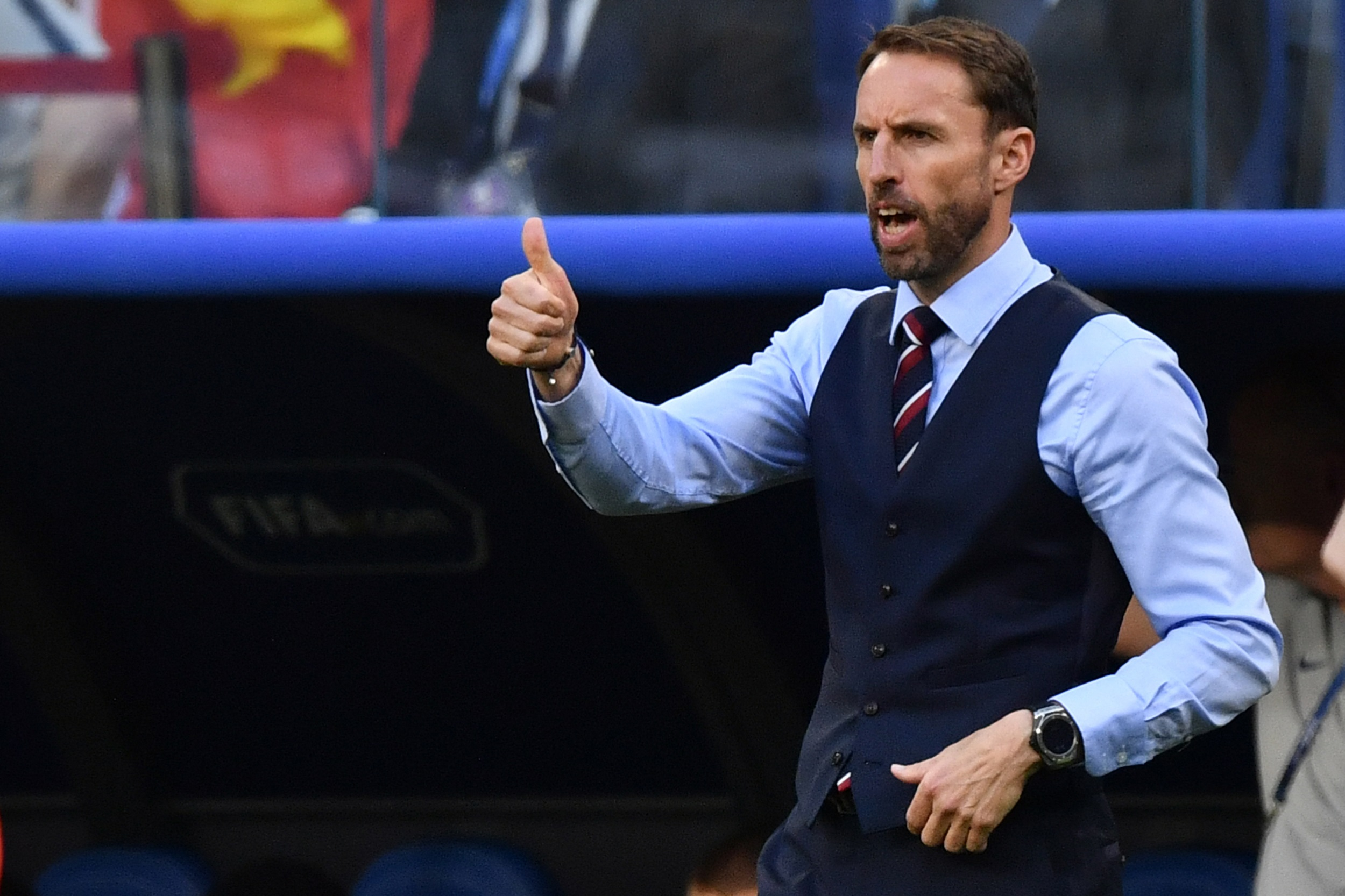 Photo_Web_Gareth_Southgate_110718