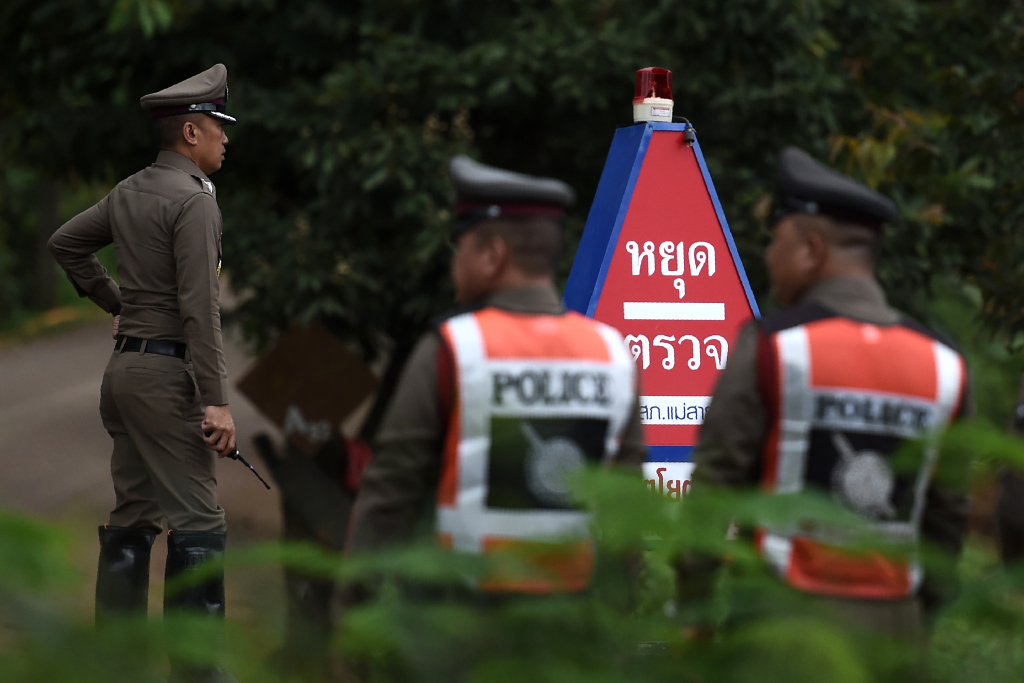 WEB_PHOTO_Thai_Rescue2_090718