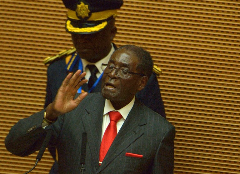 WEB_PHOTO_RobertMugabe_100216