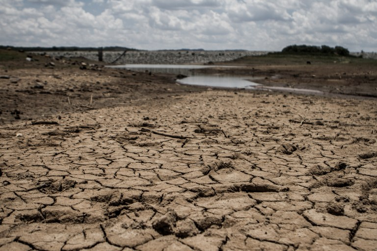 Photo_Web_Zim_Drought_100216