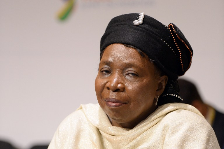 Photo_Web_Nkosazana_Dlamini-Zuma_070416