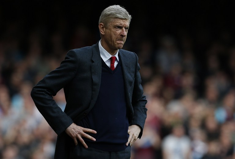 Photo_Web_Arsene_Wenger_250416