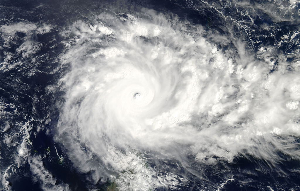 web _photo_madagascar_cyclone_080317