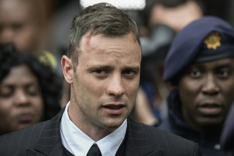 Photo_Web_Oscar_Pistorius_150616