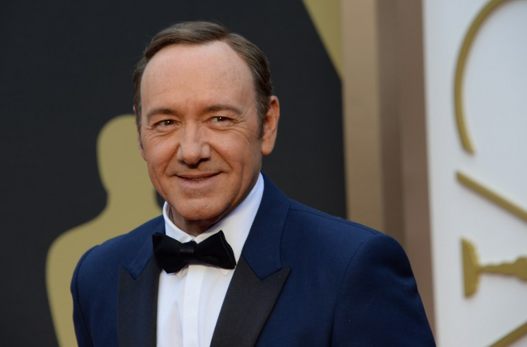 web_photo_Kevin_Spacey