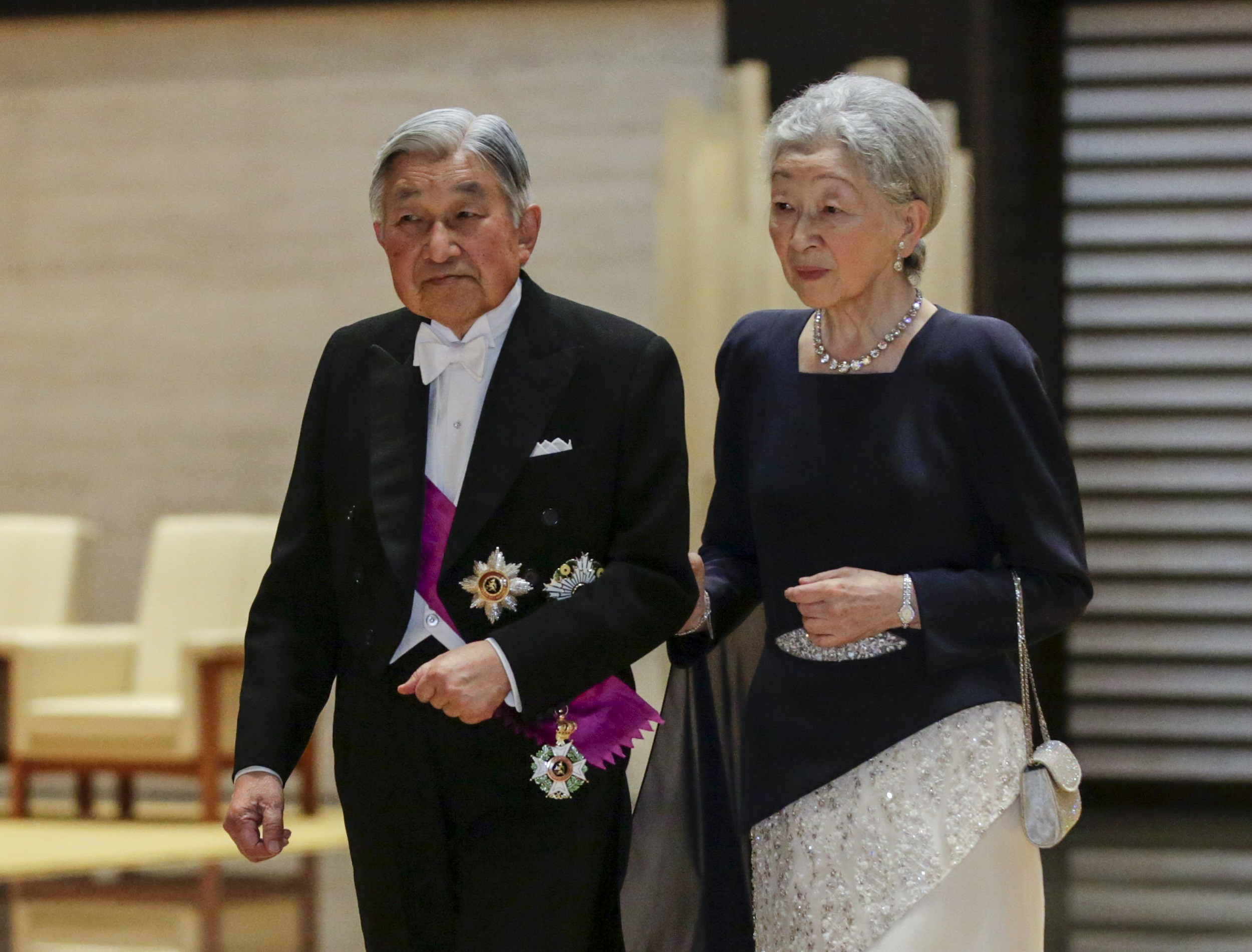 Photo_Web_Japan_Royals_190517