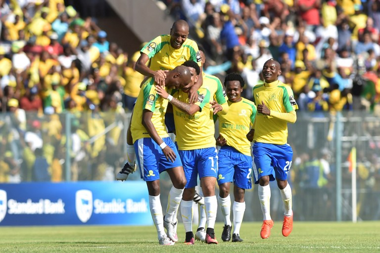 WEB_PHOTO_SUNDOWNS_172016