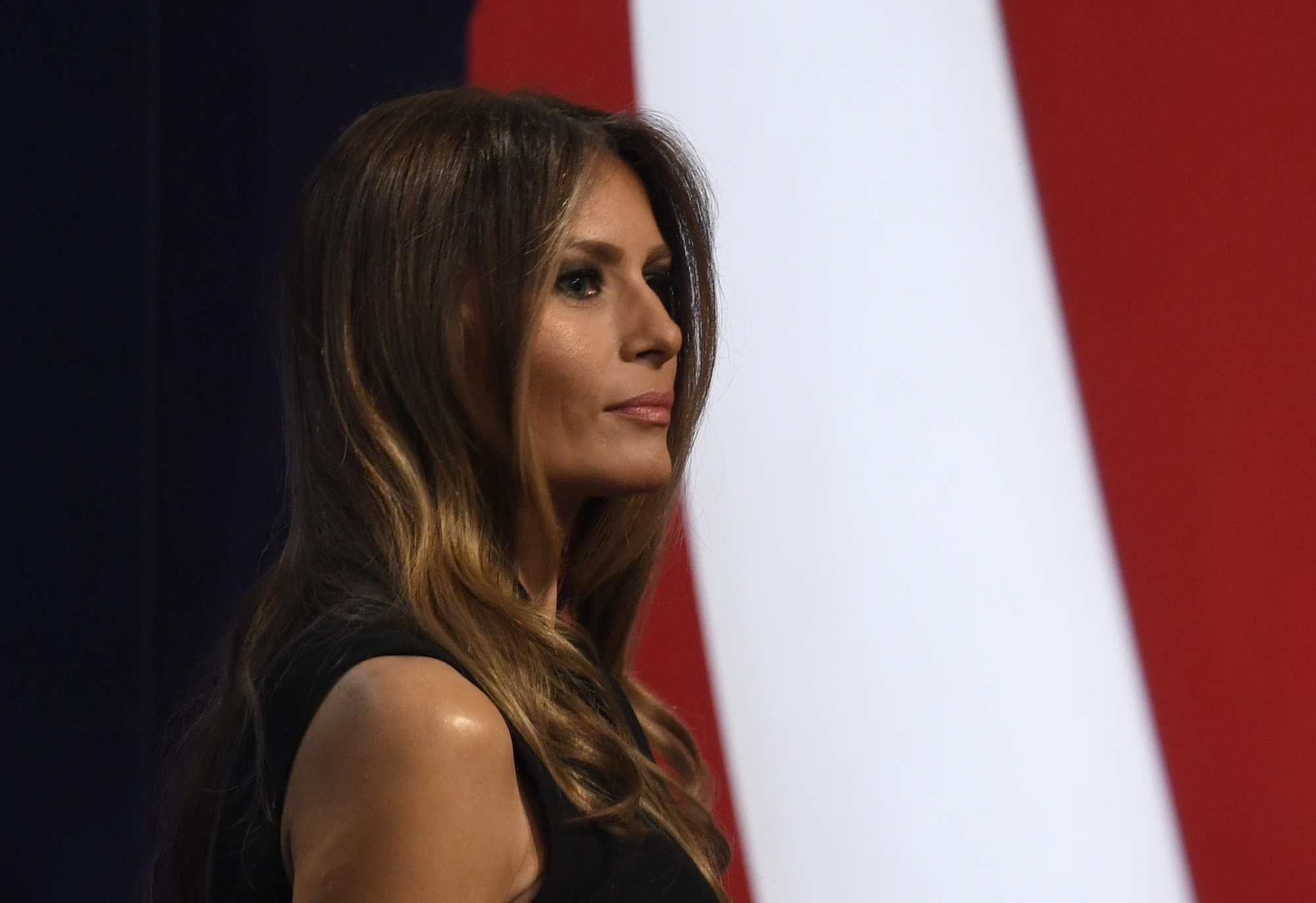 Photo_Web_Melania_Trump_160117