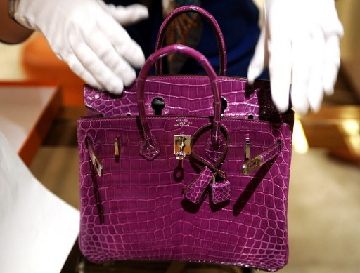 361a241d17a4 Birkin handbag fetches record price