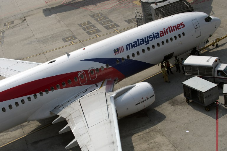 WEB_PHOTO_MALAYSIA_AIRLINES_080314