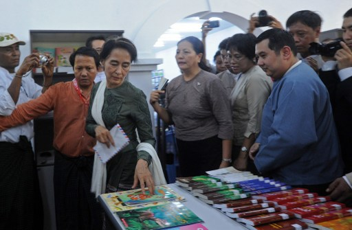 Photo_Web_SuuKyi_270713
