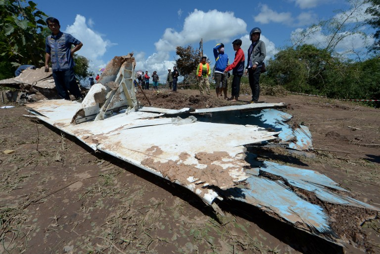 WEB_PHOTO_Laos_plane_Crash_211013