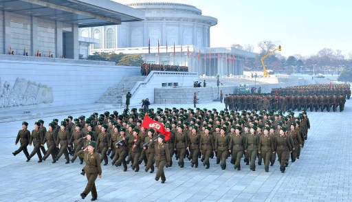 web_photo_Soldier_NorthKorea_161213