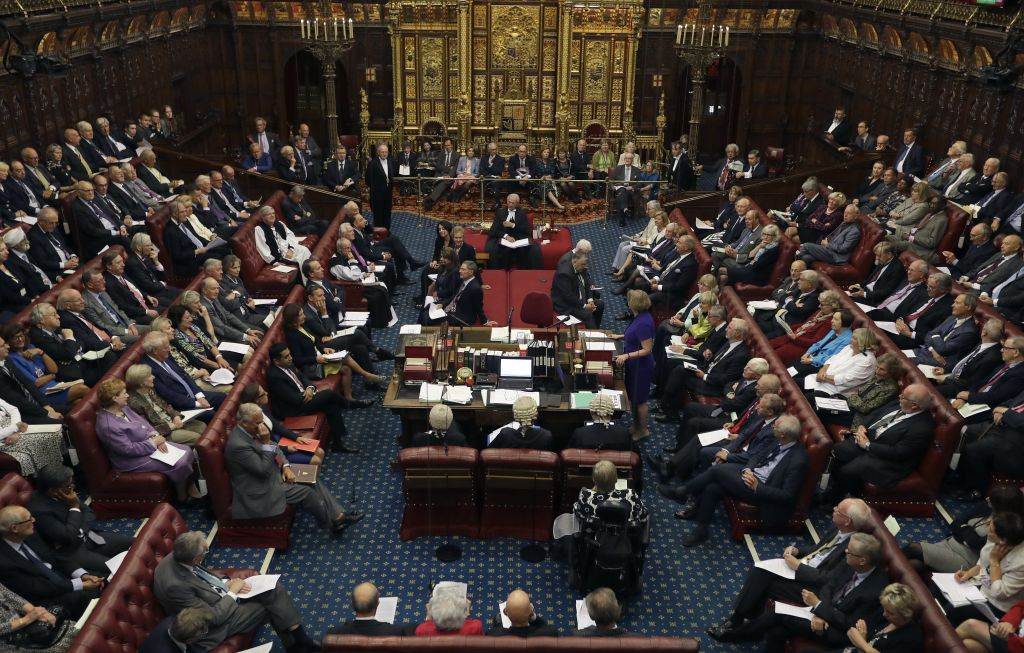 WEB_PHOTO_House of Lords_200217