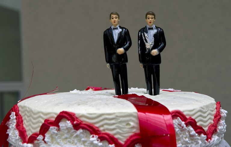 Photo_Web_Gay_Wedding_Cake_130815