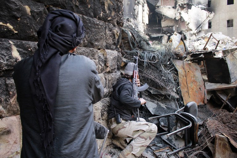 WEB_PHOTO_SYRIAN_REBEL_FIGHTERS