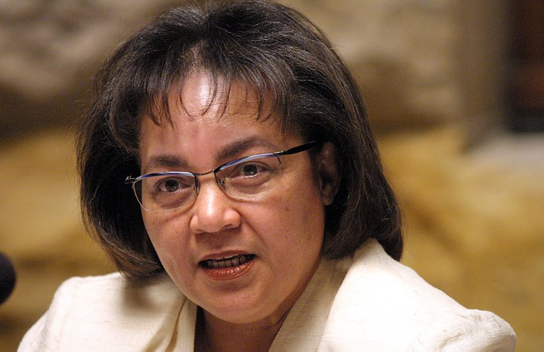 WEB_PHOTO_PATRICIA DE LILLE_220313