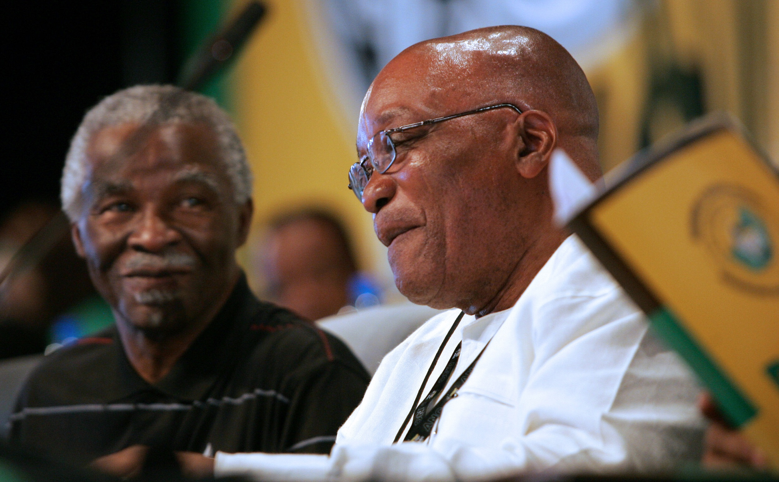 Photo_Web_Zuma_Mbeki_180717
