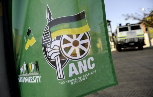 web-photo_anc flag_210712