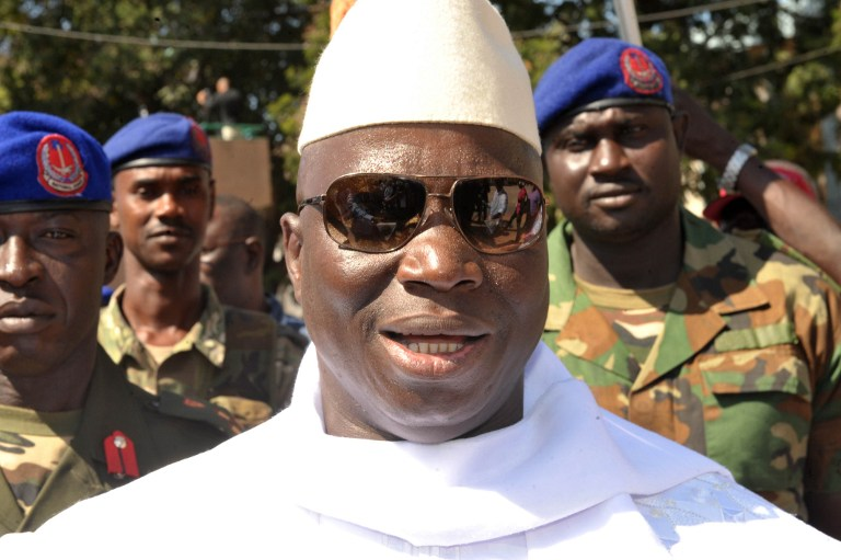 WEB_PHOTO_YAHYA_JAMMEH