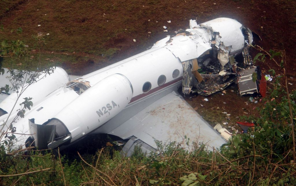 WEB_PHOTO_DRC_Plane_Crash_300917