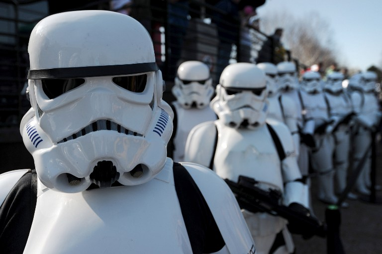 WEB_PHOTO_STORMTROOPERS_300414