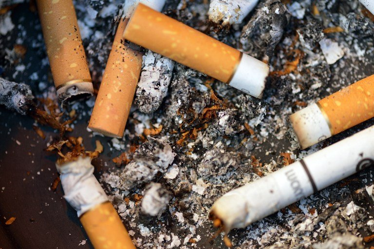 WEB_PHOTO_CIGARETTE_BUTTS_100814