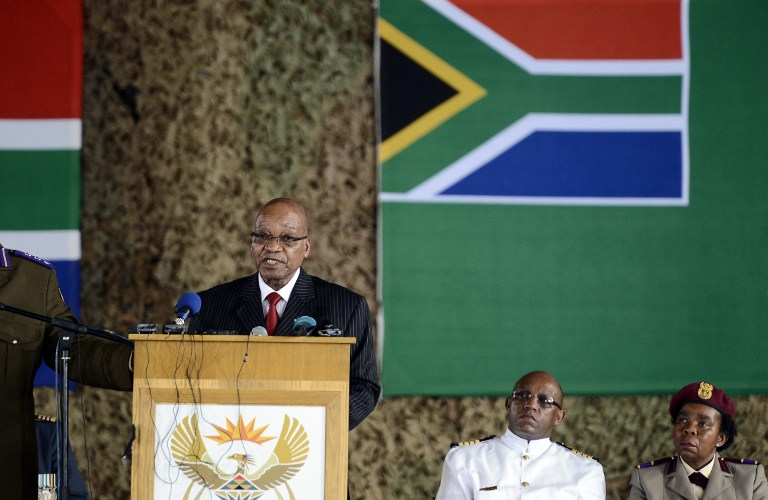 WEB_PHOTO_Zuma_stop_dead_soldier_debate_280313