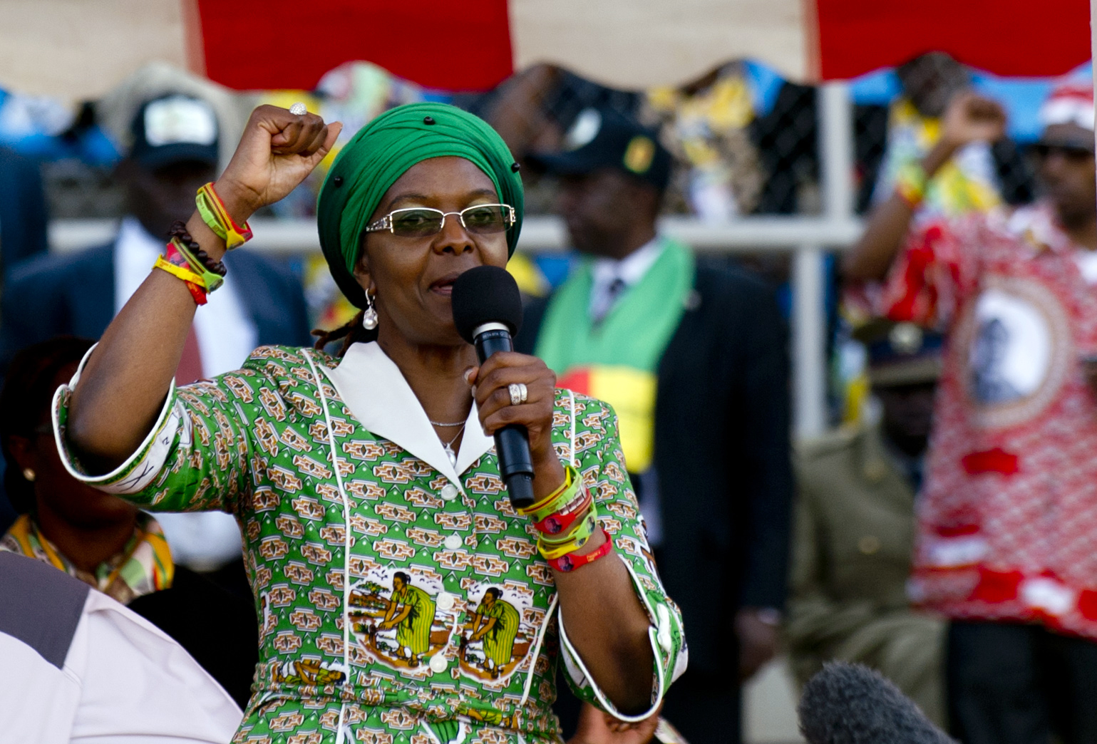 Photo_Web_Grace_Mugabe_110117