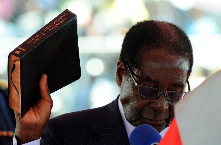 WEB_PHOTO_ROBERTMUGABE_22082013