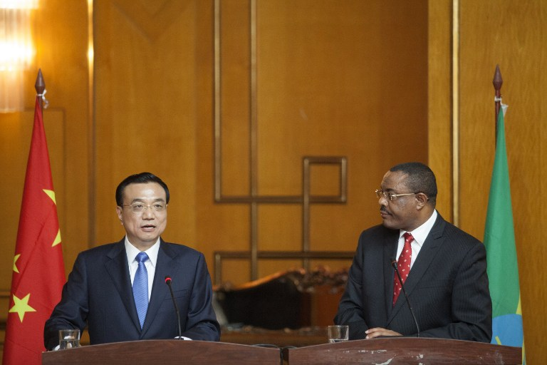 Web_photo_Chinese_prime_minister_li_keqiang_05052014