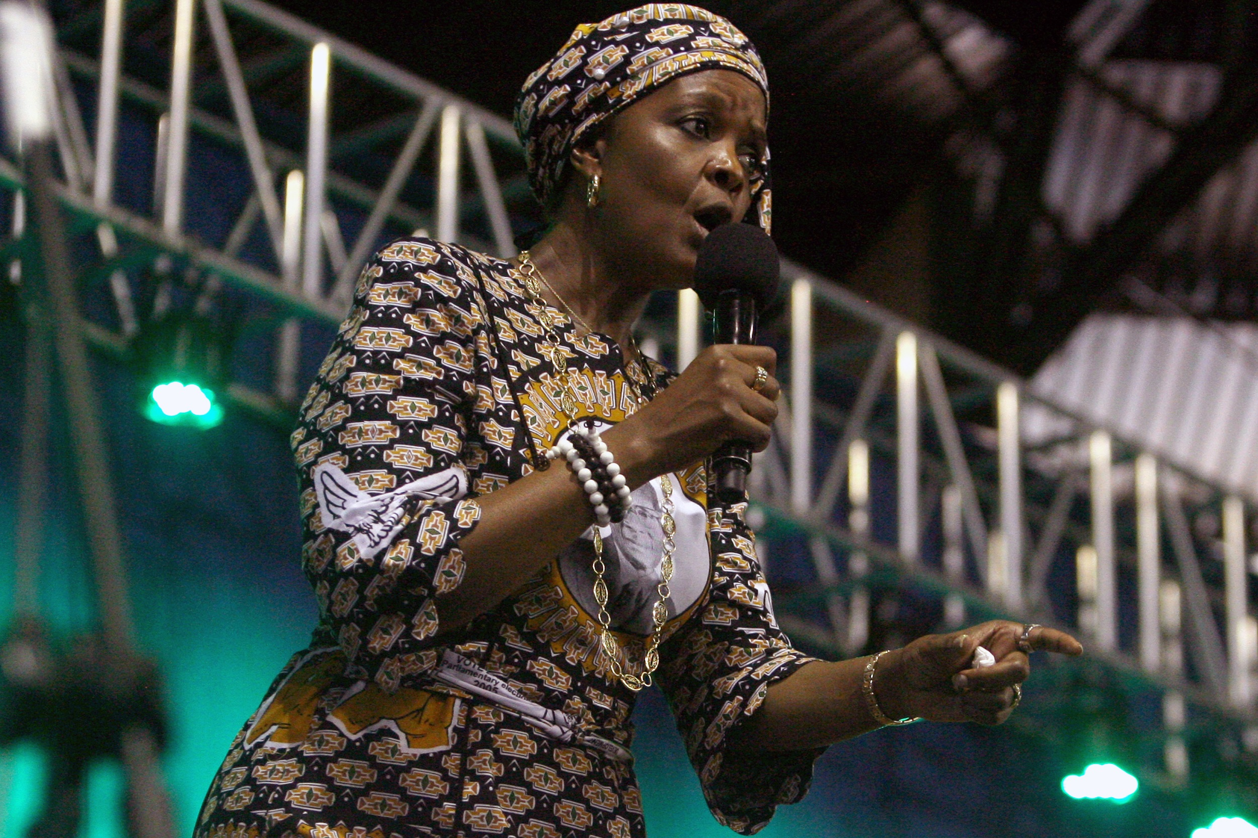 Photo_Web_Grace_Mugabe_230817