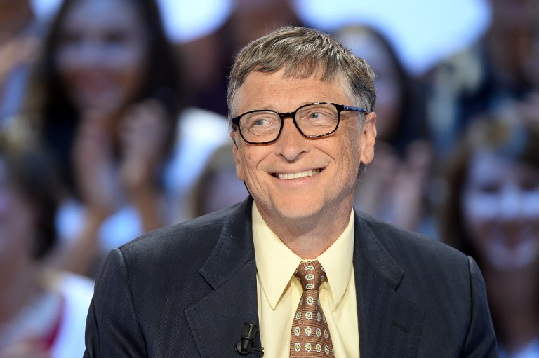 WEB_PHOTO_BILL_GATES_260615